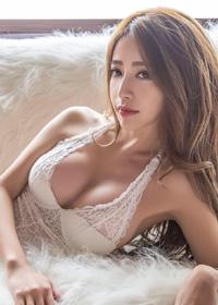 Fairy 雨䕕