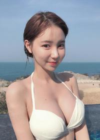 화정님 Hwang Jeong Im