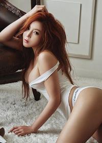 Laysha Goeun