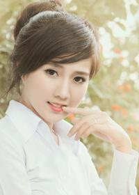 Nguyễn Hoàng Kiều Trinh