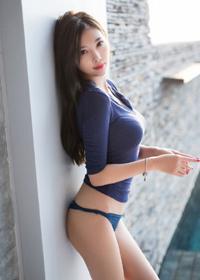 Yang Chen Chen