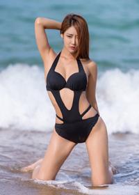 Yu Da Yeon